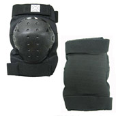 Snowboard Kneeguards